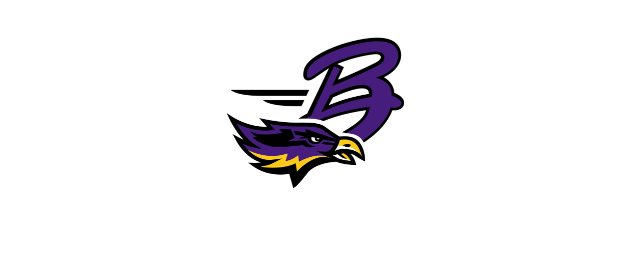 Bellbrook Eagles