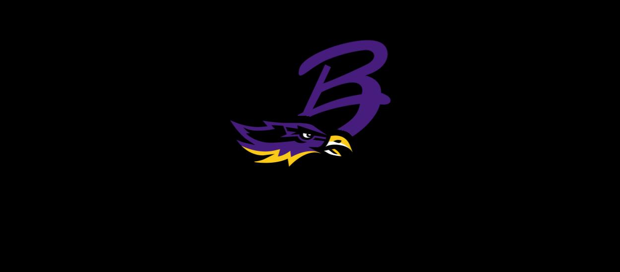 Bellbrook Eagles