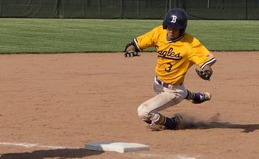 Embedded Image for:  (baseball.jpg)